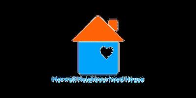 Morwell Neighbourhood House