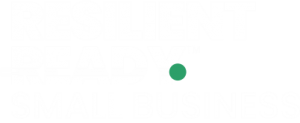 Resilient ready small biz