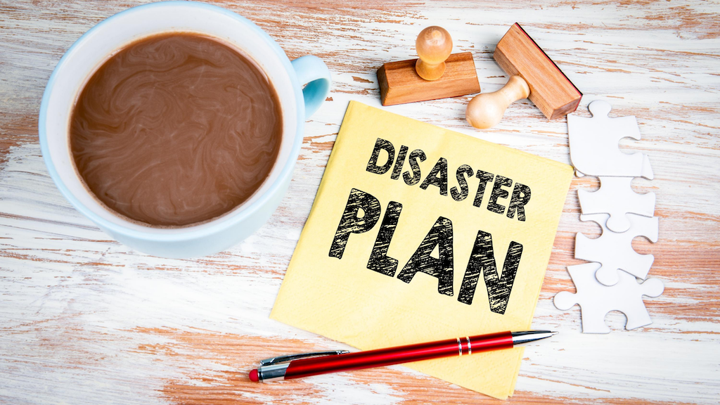 8 steps to make disasters everybody's business (part 1)